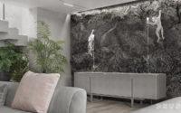 001-inspiring-residence-khani-design