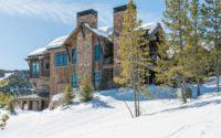 001-ski-chalet-in-montana-by-locati-architects