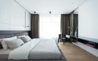 002-apartment-in-kiev-by-igor-lugerin