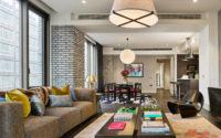 002-apartment-london-studio