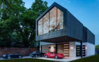 002-autohaus-mf-architecture