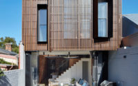002-fitzroy-north-house-mmad-architecture