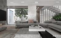 002-inspiring-residence-khani-design
