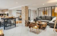 002-loft-mva-interieur-architecture
