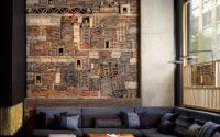 002-nobu-hotel-shoreditch-ben-adams-architects