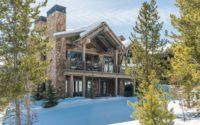 002-ski-chalet-in-montana-by-locati-architects