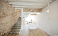 002-st-genis-house-redesign-abrils-studio