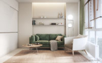 003-apartment-dnipro-tobi-architects