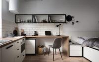 003-apartment-odessa-fateeva-design