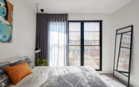 003-fitzroy-north-house-mmad-architecture