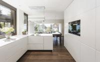 003-house-zurich-meier-architekten