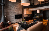 003-manhattan-loft-inre