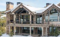 003-ski-chalet-in-montana-by-locati-architects