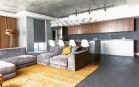 003-status-apartment-abis-dom