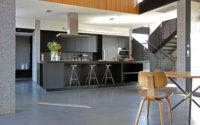 003-upper-rockridge-residence-aaa-architecture