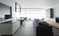 004-apartment-in-kiev-by-igor-lugerin