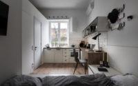 004-apartment-odessa-fateeva-design