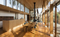 004-camberwell-house-architecture