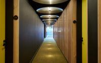 004-cirqua-apartments-bkk-architects