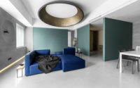 004-home-taipei-wei-yi-international-design-associates