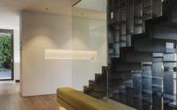 004-house-zurich-meier-architekten