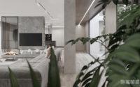 004-inspiring-residence-khani-design