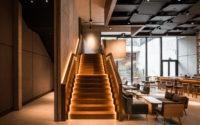004-nobu-hotel-shoreditch-ben-adams-architects