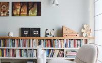 004-private-apartment-milano-cecilia-avogadro