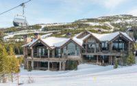 004-ski-chalet-in-montana-by-locati-architects