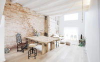 004-st-genis-house-redesign-abrils-studio