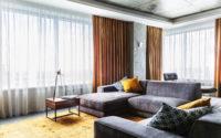004-status-apartment-abis-dom