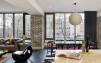 005-apartment-london-studio