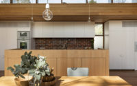 005-camberwell-house-architecture
