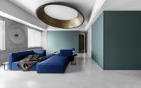 005-home-taipei-wei-yi-international-design-associates