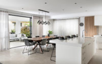 005-huxley-residence-apg-homes