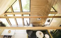 005-modular-house-zrobym-architects-W1390