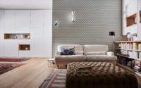 005-private-apartment-milano-cecilia-avogadro