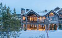 005-ski-chalet-in-montana-by-locati-architects