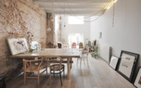 005-st-genis-house-redesign-abrils-studio