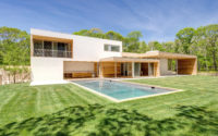 006-amagansett-north-house-berg-design