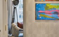 006-apartment-london-studio