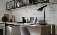 006-apartment-odessa-fateeva-design
