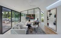 006-autohaus-mf-architecture