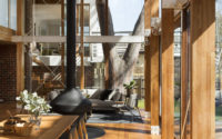 006-camberwell-house-architecture