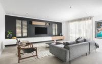 006-huxley-residence-apg-homes