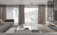 006-inspiring-residence-khani-design