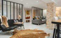 006-loft-mva-interieur-architecture