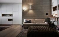 006-private-apartment-milano-cecilia-avogadro