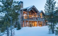 006-ski-chalet-in-montana-by-locati-architects