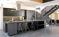006-upper-rockridge-residence-aaa-architecture